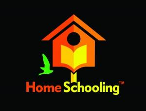 homeschoolingtm